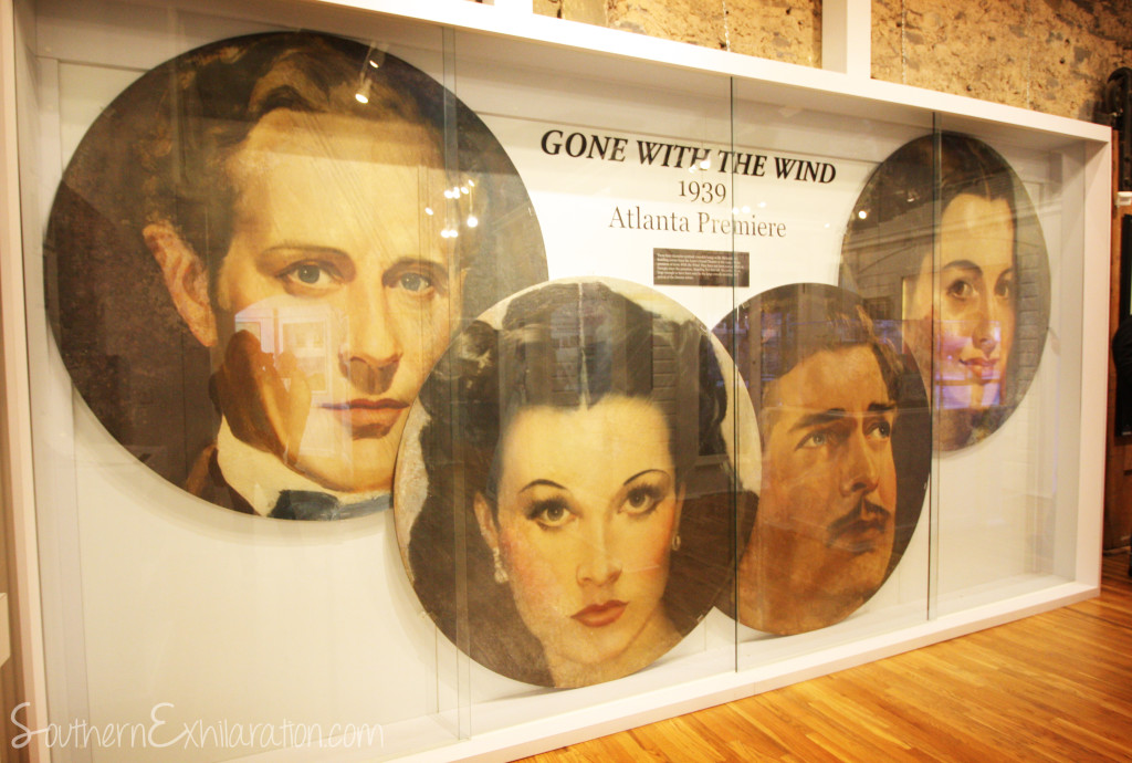 Southern Exhilaration: Road to Tara Museum | Gone With The Wind Trail