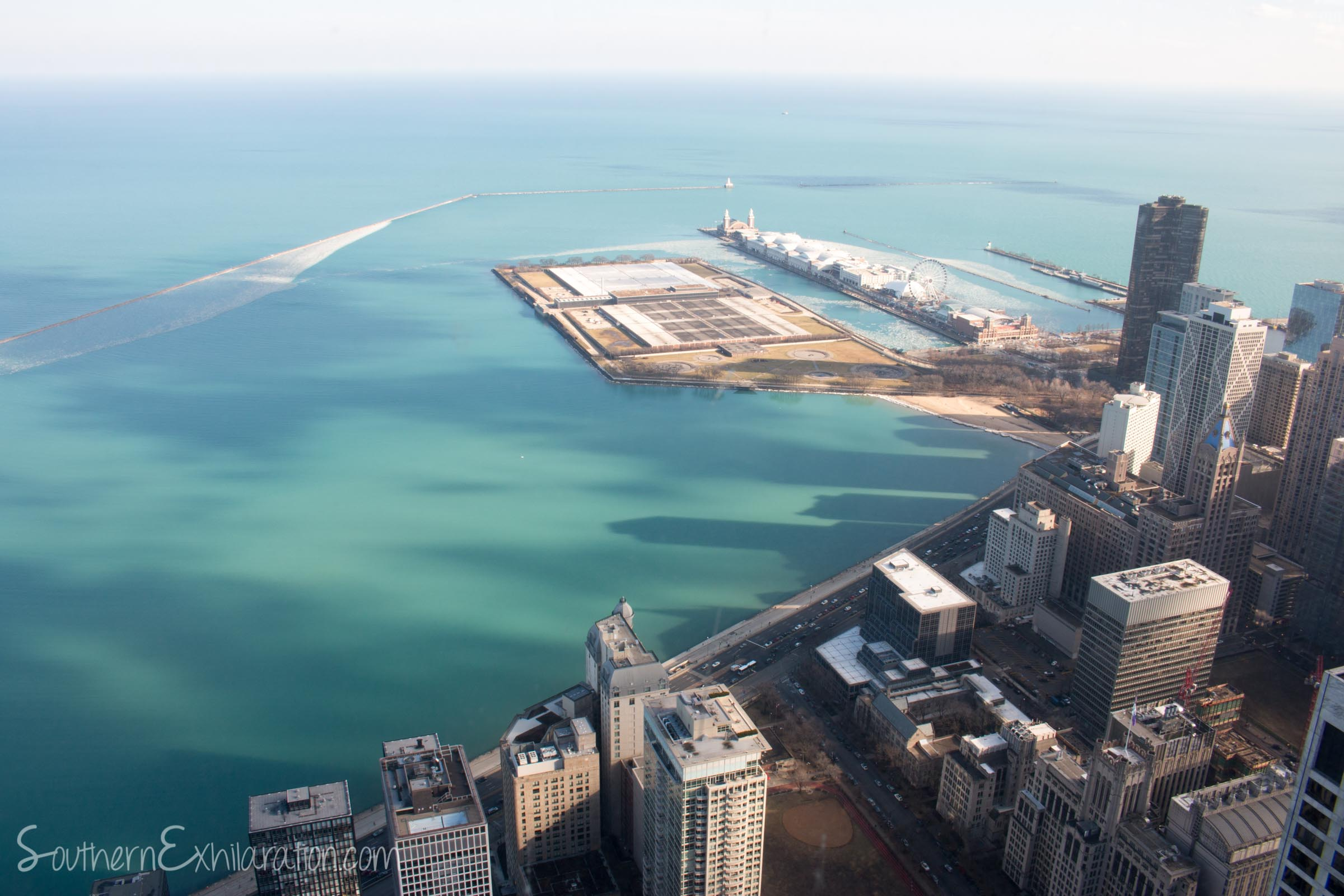 360 Chicago | Chicago, IL