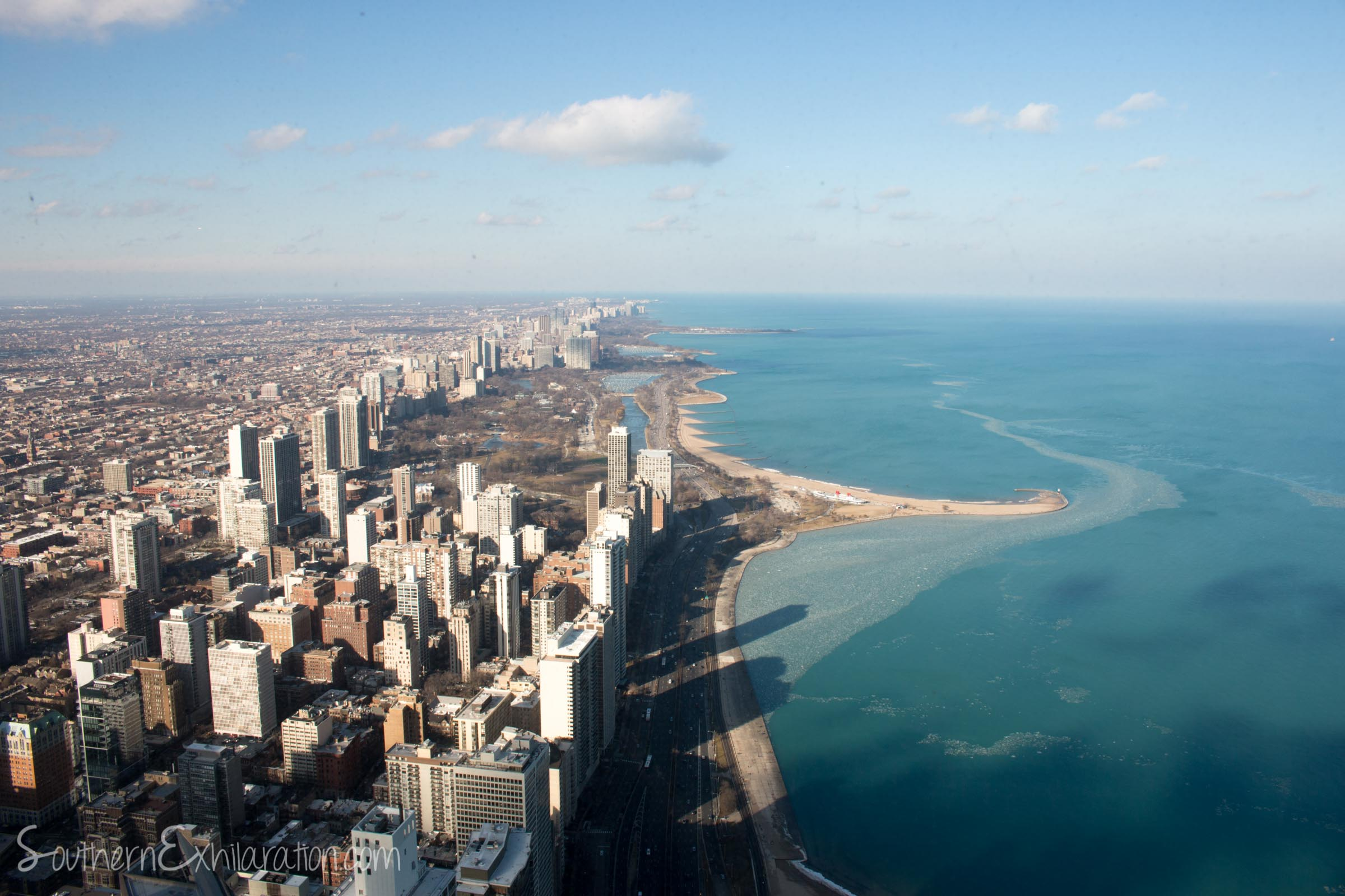 360 Chicago | Chicago, IL